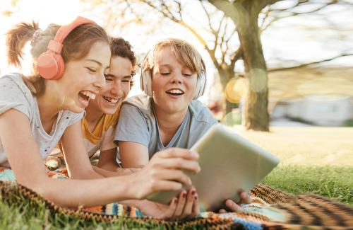 Officieel gemeten: Telenet heeft snelste mobiele netwerk