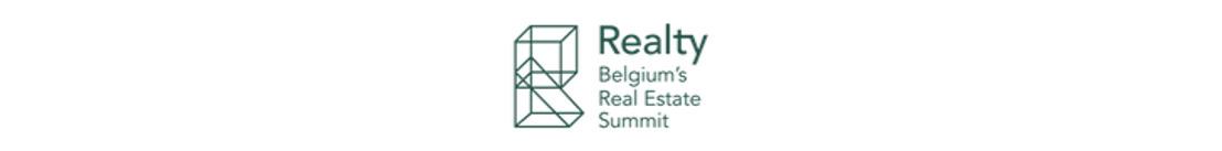 Realty Summit ontvangt bijna 2.000 vastgoedprofessionals en beleidsmakers