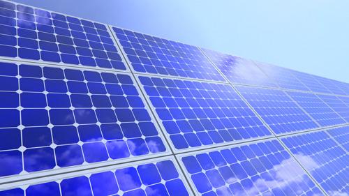 THE BIG 5 SOLAR: POWERING THE FUTURE OF SOLAR NEXT WEEK AT DUBAI WORLD TRADE CENTRE