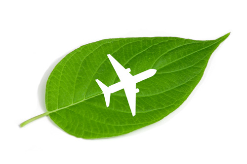 Brussels Airport partners strengthen environmental cooperation