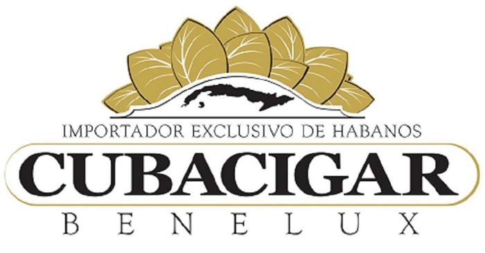 Le chiffre d'affaires des cigares cubains progresse de 5% dans le Benelux