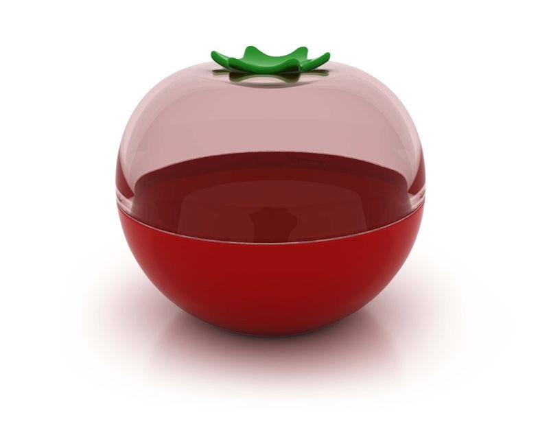 Opbergdoos tomaat Tefal Fresh Kitchen