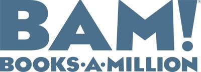Books-A-Million press room Logo
