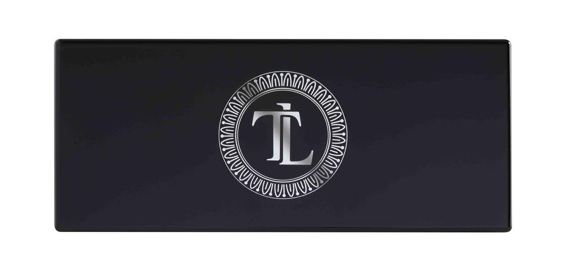 T.LeClerc palette des élégantes -  €49