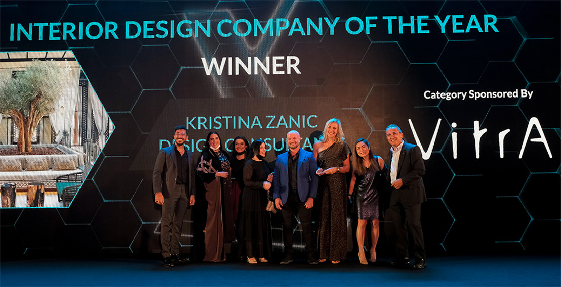RESILIENT INDUSTRY REUNITES TO CELEBRATE REGIONAL TALENT AT INDEX DESIGN AWARDS 2021