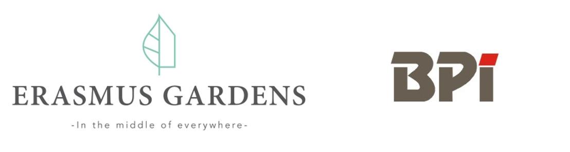 Erasmus Gardens - 1.300 nieuwe woongelegenheden creëren een nieuw dorp op zich in Brussel