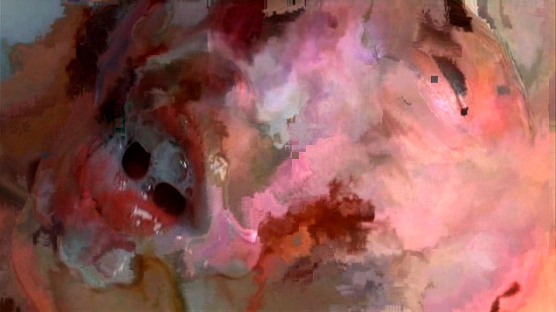 "Nicolas Provost - ""The Painters"" © Nicolas Provost"