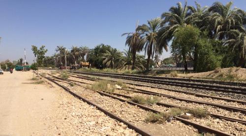 Dans le cadre du programme de modernisation de la signalisation du réseau ferroviaire égyptien, Thales procède à la mise en service de sept gares majeures