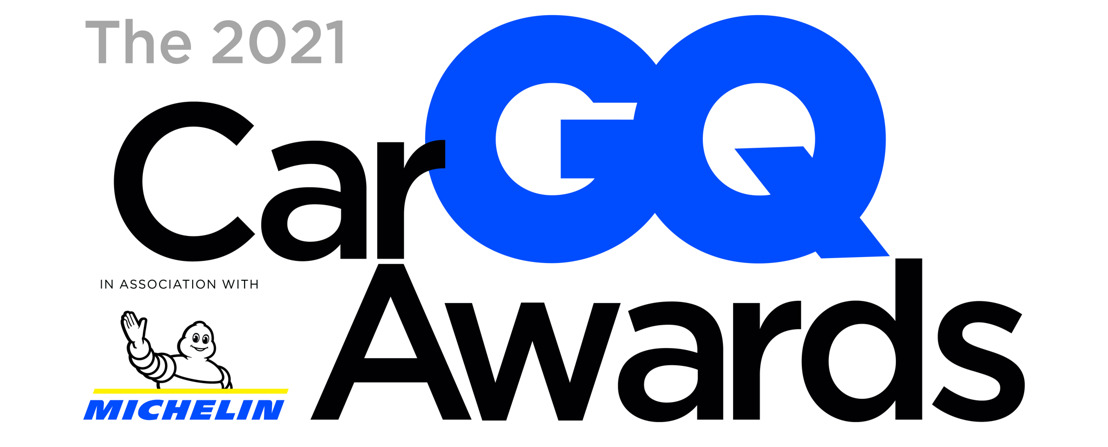 Auszeichnung für den Hyundai NEXO: Das Brennstoffzellen-Elektrofahrzeug gewinnt bei den GQ Car Awards 2021 den Titel 'Alternative Energy Car of the Year'