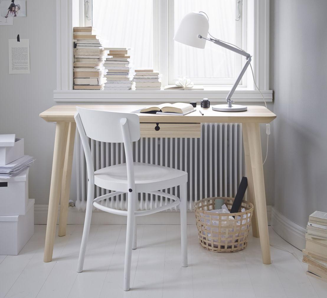 IKEA LISABO