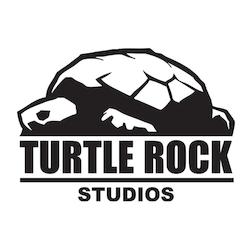 Turtle Rock Studios Yeni IP Geliştiriyor