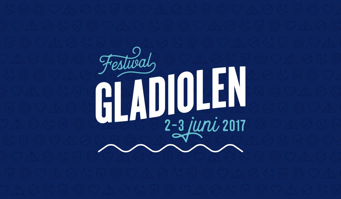gladiolen2017