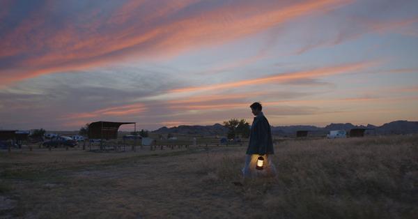 Preview: Nomadland favorita en las apuestas para ganar como Mejor Película en los Oscars 2021