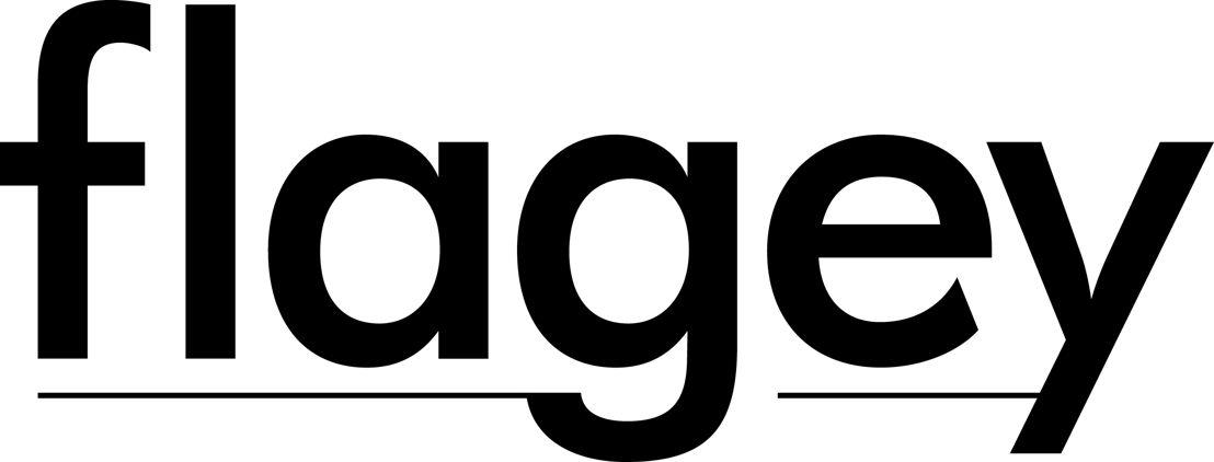 Logo Flagey