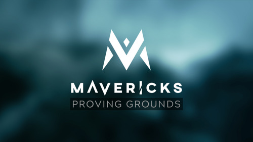 Automaton to Use Crytek's CRYENGINE for Mavericks