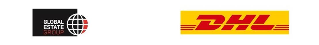 PERSUITNODIGING: Internationale topspeler DHL Express trekt naar Roeselare op gloednieuw industrieterrein