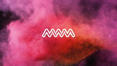 MWM-dust-burst-.jpg