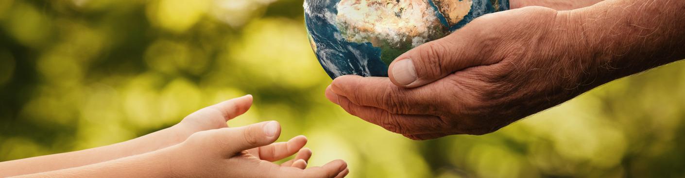 Persbericht: Eneco en zijn klanten klimaatneutraal in 2035