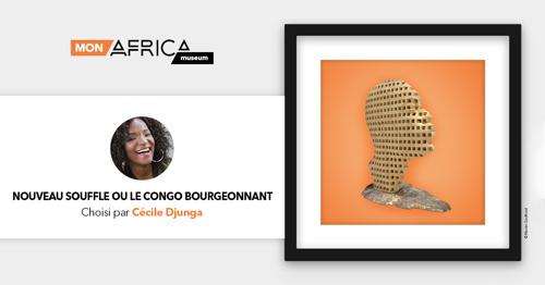 Het AfricaMuseum en Bonka Circus openen het vernieuwde museum in Tervuren met de campagne 'Mijn AfricaMuseum'
