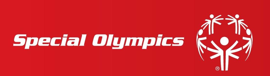 Persuitnodiging: Vluchtelingen voetballen met Special Olympics-atleten