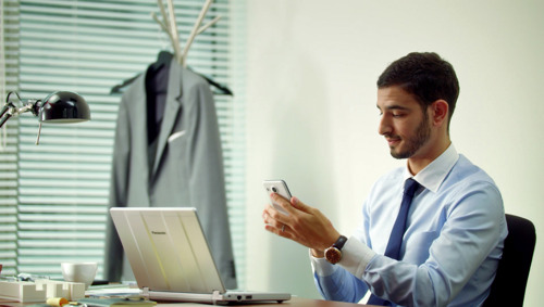 Panasonic anuncia nueva Gira de Soluciones Telecom