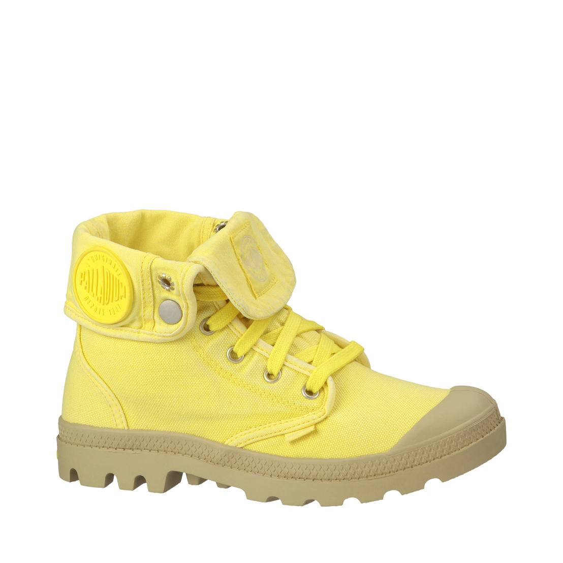 Palladium_Women Baggy - 69,95 euro