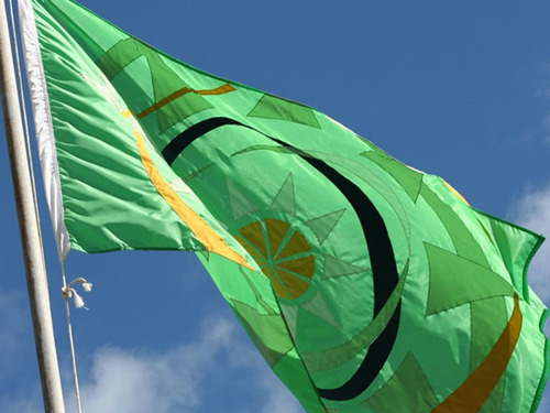 [MEDIA ALERT] 69th Meeting of the OECS Authority to be held Virtually