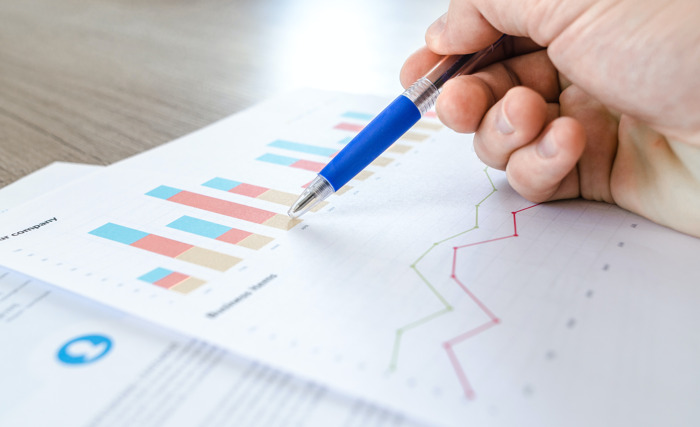 Belgische privé- en overheidsbedrijven onderbenutten HR-data