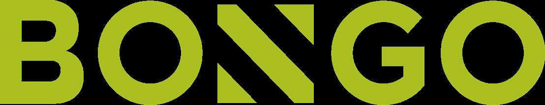 Logo Bongo
