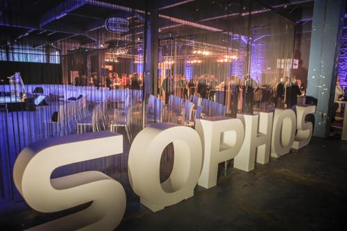 Sophos MSP Connect accélère sa croissance
