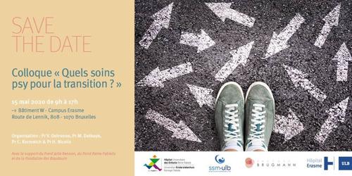 Recherche action & innovation pour mieux prédire l'évolution de la santé mentale des adolescents à l'âge adulte