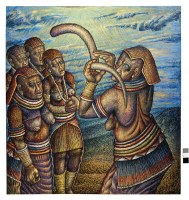 Mmakgabo Mapula Helen Sebidi_TheyAreGreetingTHE PEOPLE ARE CALLED TO SEE THE INITIATES 2014to2015.jpg (total: 1.07 MB)