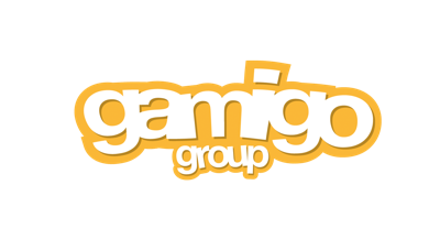 gamigo group press room