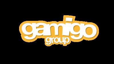 gamigo group Pressebereich