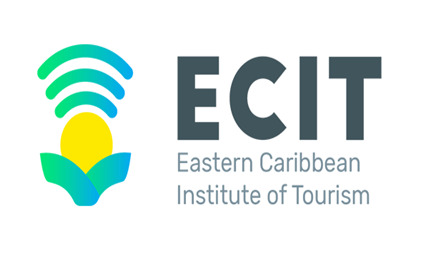 Eastern Caribbean Institute of Tourism Stakeholders meet in St. Vincent and the Grenadines