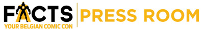 FACTS press room Logo