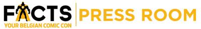 FACTS espace presse Logo