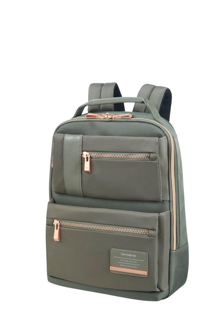 "Openroad Lady Backpack Slim 13.3"""