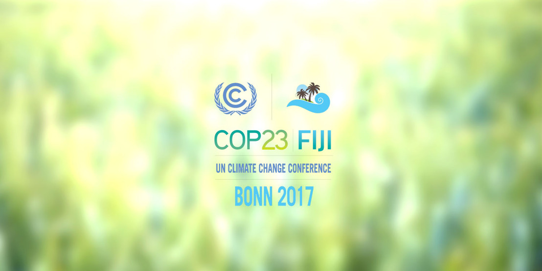 COP23: Alliance of Small Island States (AOSIS) Declaration of Action