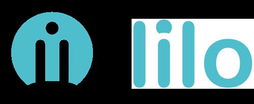 Innovatief platform lilo hervormt de vertaalmarkt