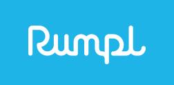 Rumpl press room Logo