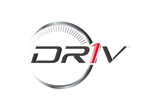 DRiV Incorporated als spin-off van Tenneco later dit jaar
