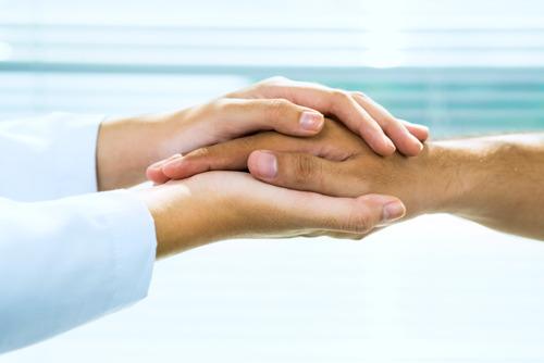 Tweede editie van HealthNest daagt gezondheidssector uit om de gezondheidswijsheid van Belgen te verbeteren