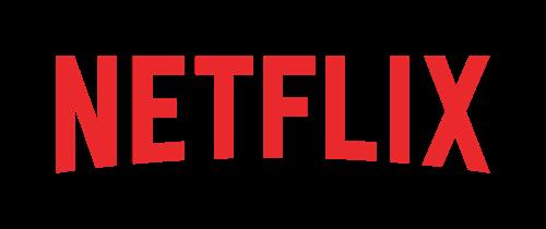 A Netflix sztori, és ami mögötte van
