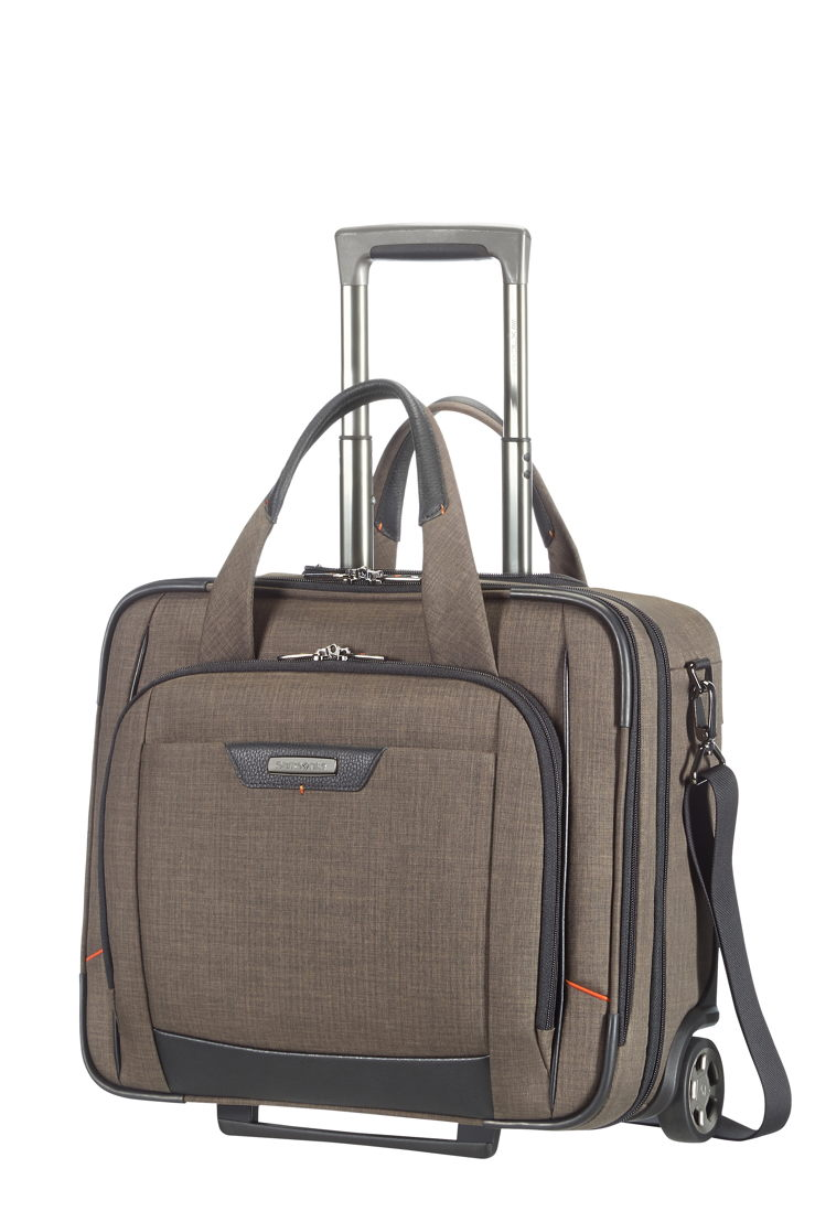 Pro DLX 4 Rolling Tote 16.4 inch €301.jpg