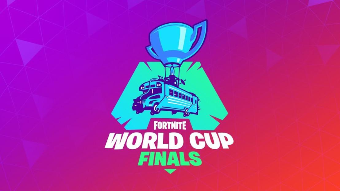 CONOCE A LOS GANADORES DE LA FORTNITE WORLD CUP!