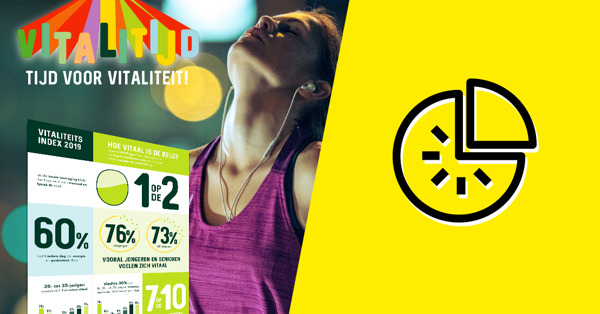 Preview: Zespri and HeadOffice make time for vitality