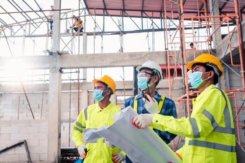 Amper vier op de tien bedrijven zet structureel in op mentaal welzijn op het werk