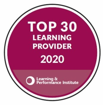 Preview: New Horizons Computer Learning Centers Named One of Top 30 Learning Providers in the World