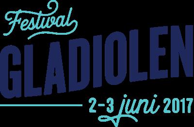 Gladiolen press room Logo